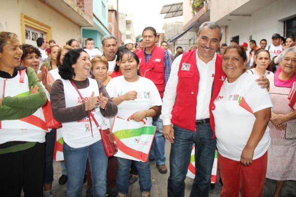 290515SECTORES1