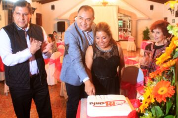 13 años de Infomanía, el primer diario digital