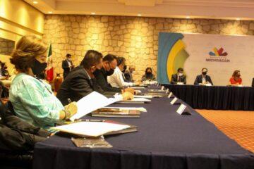 Se Impulsará el Sector Turístico en Uruapan